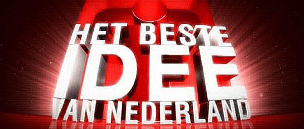 Beste Idee Van Nederland 2013 Het-beste-idee-van-nederland