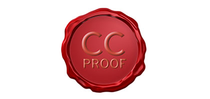 cc-proof-barbara-vos-designstudio