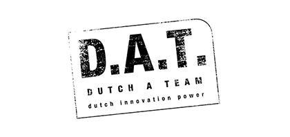 D-A-T--Logo-Stamp-01-Barbara-Vos-Erlynne-Bakkers