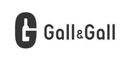 Studio Barbara Vos | Gall&Gall