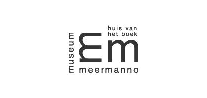 Meermanno_Barbara Vos_Den Haag
