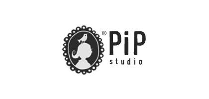 Pip-Studio_Barbara-Vos_Den-Haag