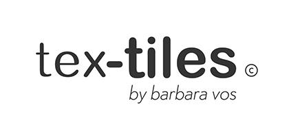 logo-donker-grijs-tex-tiles-barbara-vos