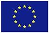 vlag Europa-kleur-small
