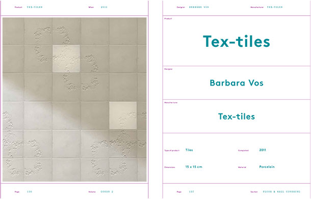Goods2_Frame_Tex-tiles_Barbara-Vos-1