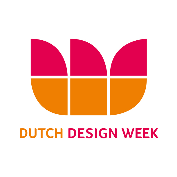 Studio Barbara Vos | Dutch Design Week