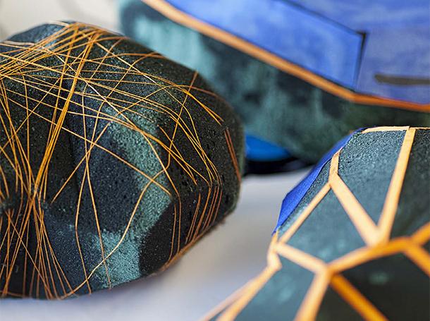 Delft Design | Studio Barbara Vos