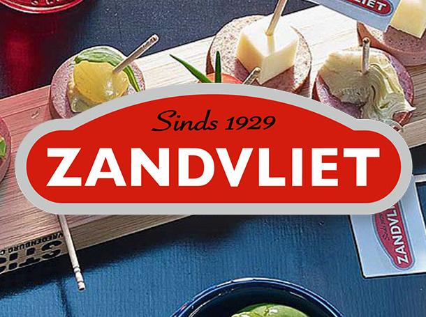 Studio Barbara Vos | Zandvliet