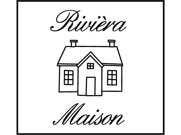 riviera maison studio barbara vos. Black Bedroom Furniture Sets. Home Design Ideas