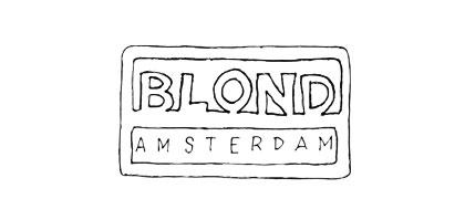 Blond-Amsterdam_Barbara-Vos_Den-Haag