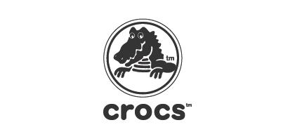 Crocs_Barbara Vos_Den Haag-01