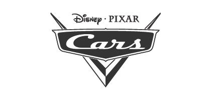 Disney Pixar Cars_Barbara Vos_Den Haag