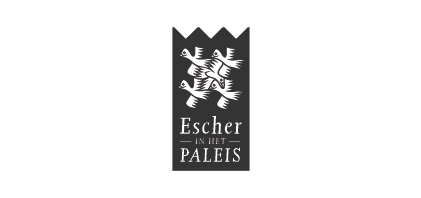 Escher Museum_Barbara Vos_Den Haag