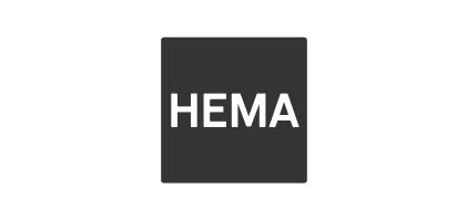 Hema_Barbara Vos_Den Haag