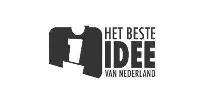 Het-beste-idee-van-Nederlandl_Barbara-Vos_Den-Haag