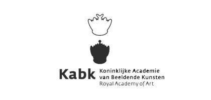 KABK_Barbara-Vos_Den-Haag