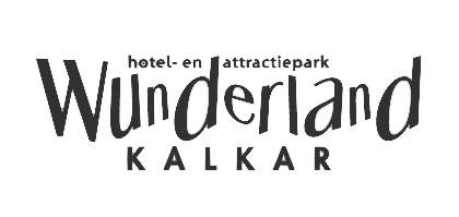 Kalkar-Wunderland_Barbara-Vos_Den-Haag