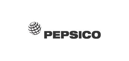 Pepsico_Barbara Vos_Den Haag