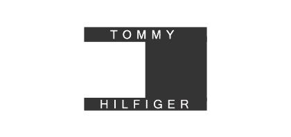 Tommy Hilfiger_Barbara Vos_Den Haag