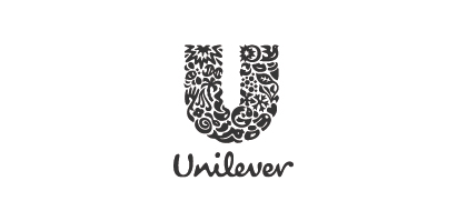 Unilver Barbara Vos_Den Haag