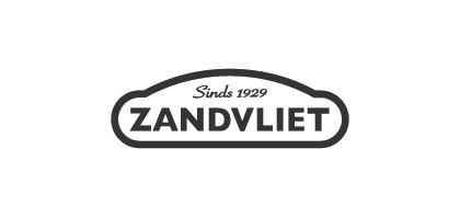 Zandvliet_Barbara Vos_Den Haag