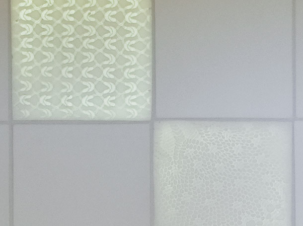 Studio Barbara Vos | Product Design - Tex-tiles