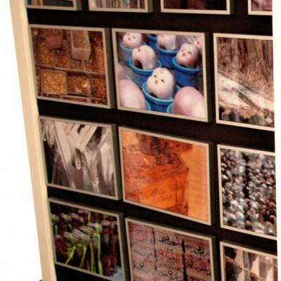 Studio Barbara Vos | Passion for patterns