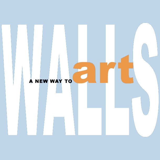 Studio Barbara Vos | Gallery Walls