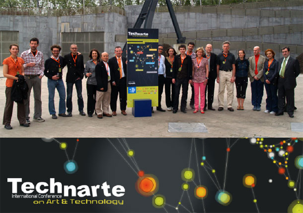 Technarte-Barbara-Vos-Bilbao-2009-augmented-reality2