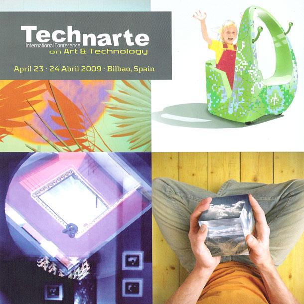 Technarte-Barbara-Vos-Bilbao-2009