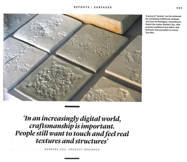 page225-frame-magazine-studio-barbara-vos-nr-100-surfaces-tex-tiles610