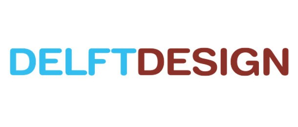 Studio Barbara Vos | DelftDesign