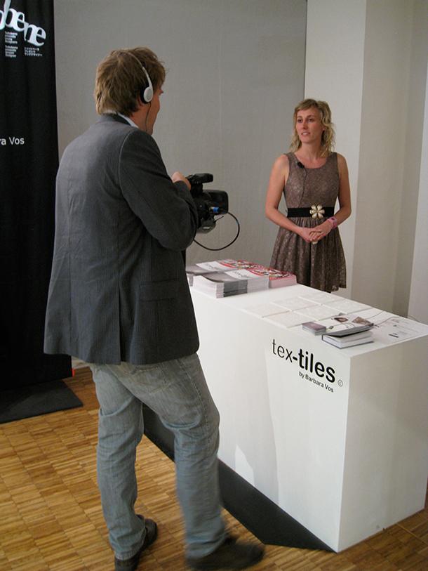 Studio Barbara Vos | Nu.nl